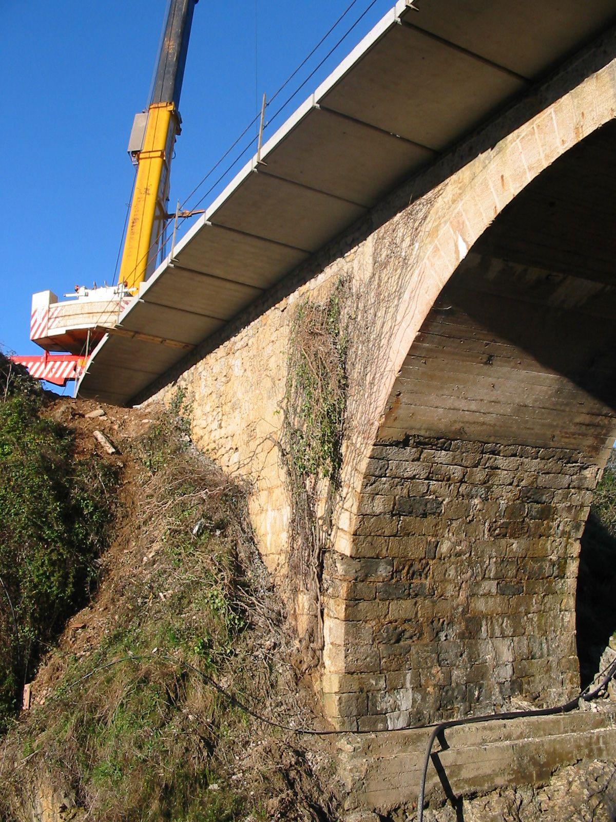 puente portillo rocacero13