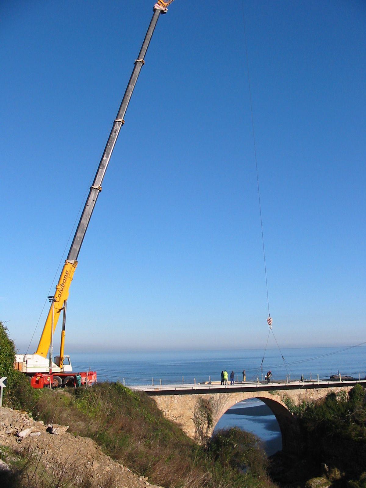 puente portillo rocacero14