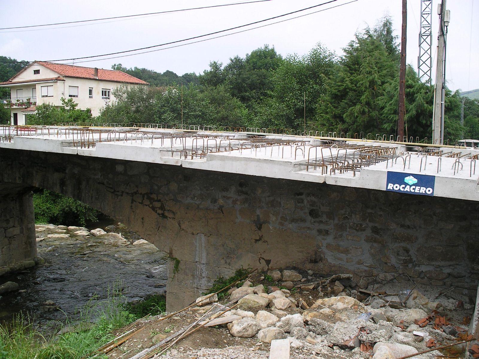 puente de barcenilla rocacero3