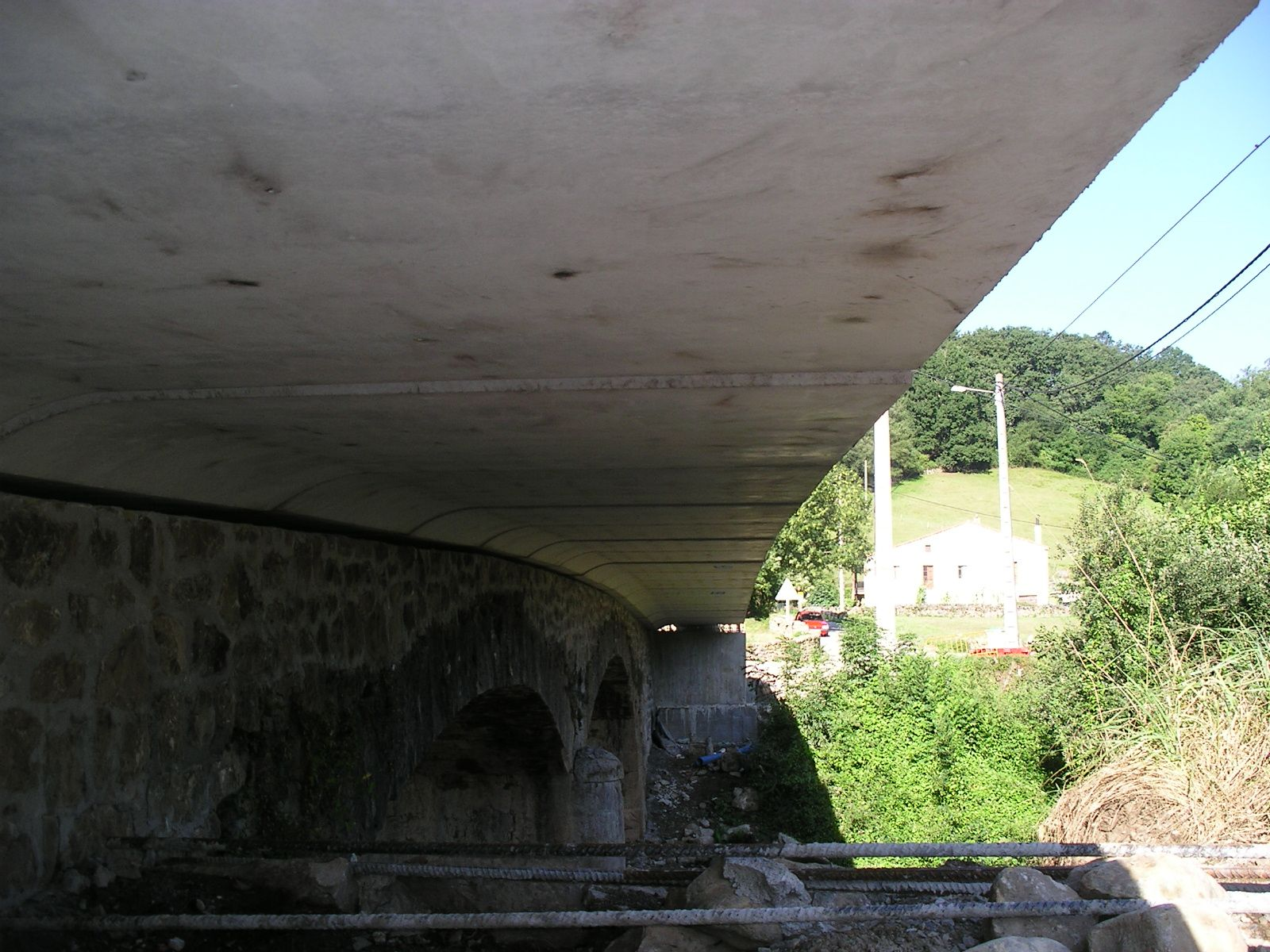 puente de barcenilla rocacero4