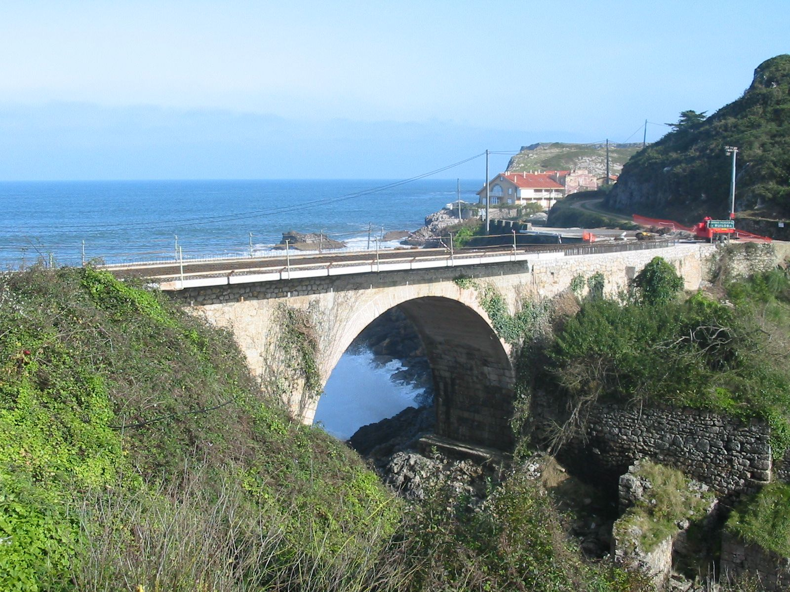 puente portillo rocacero0