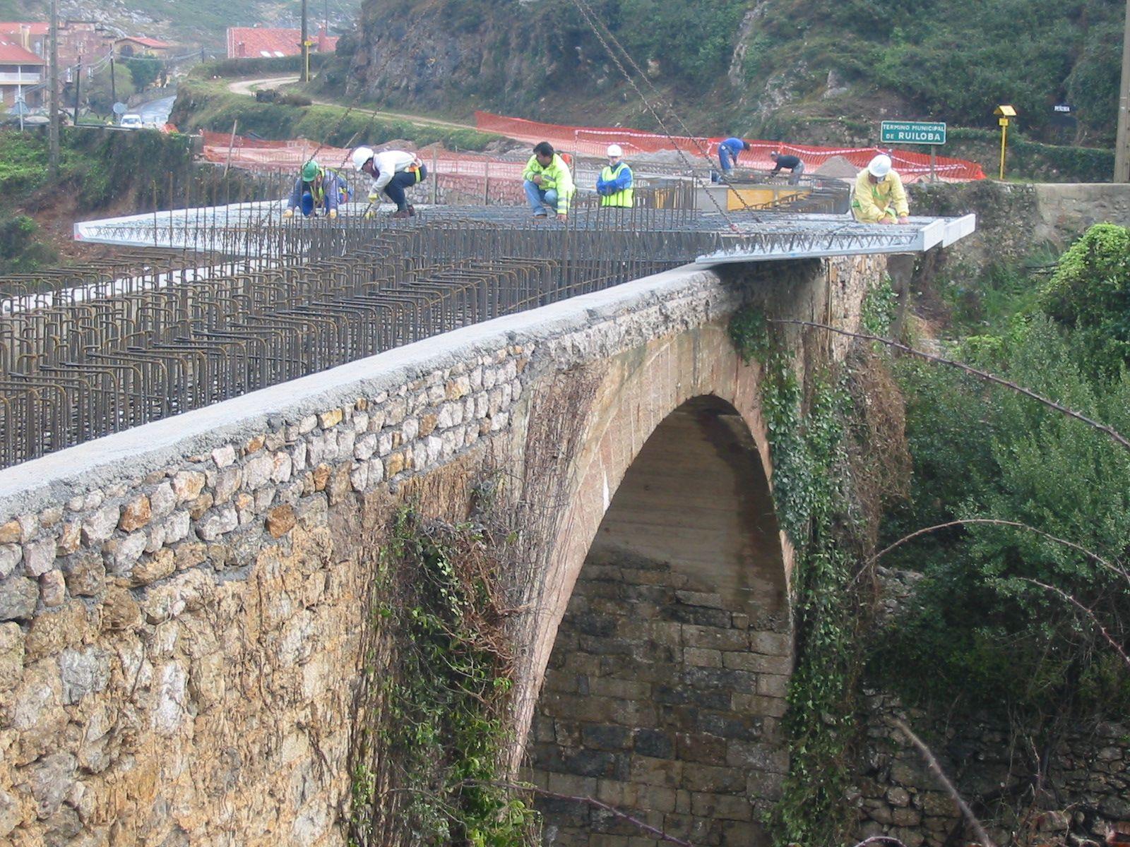 puente portillo rocacero1