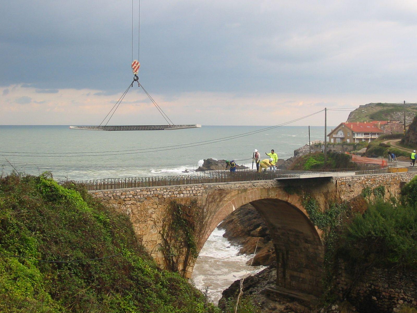 puente portillo rocacero2