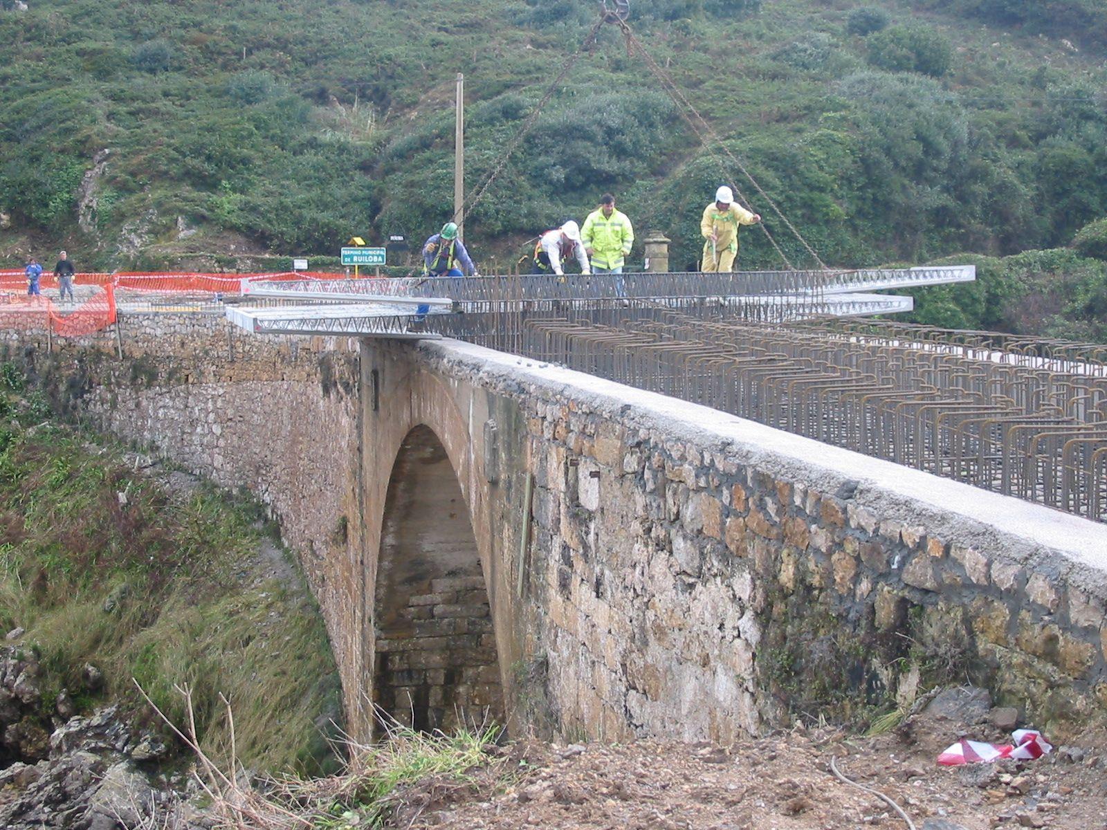 puente portillo rocacero3