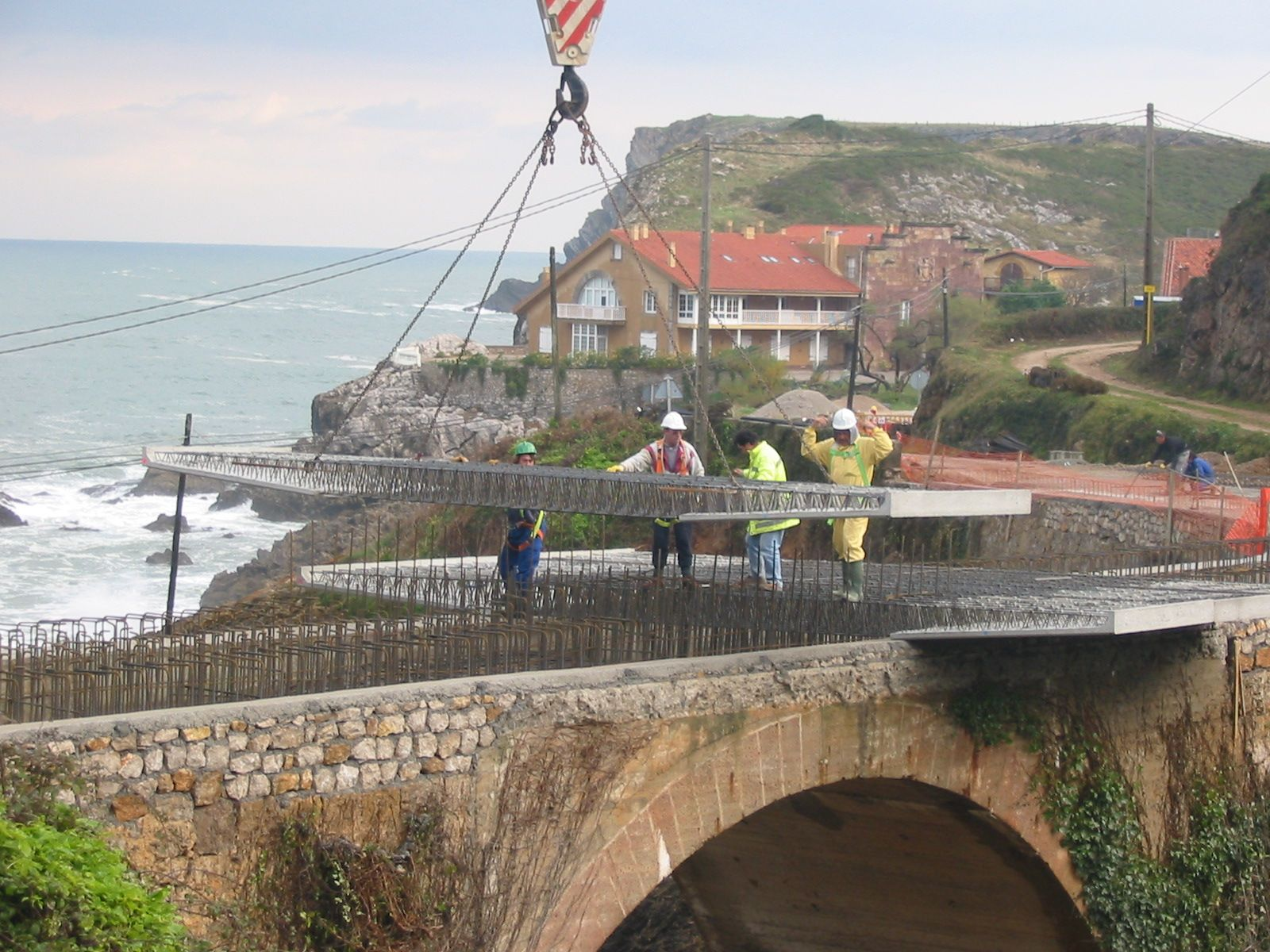 puente portillo rocacero4