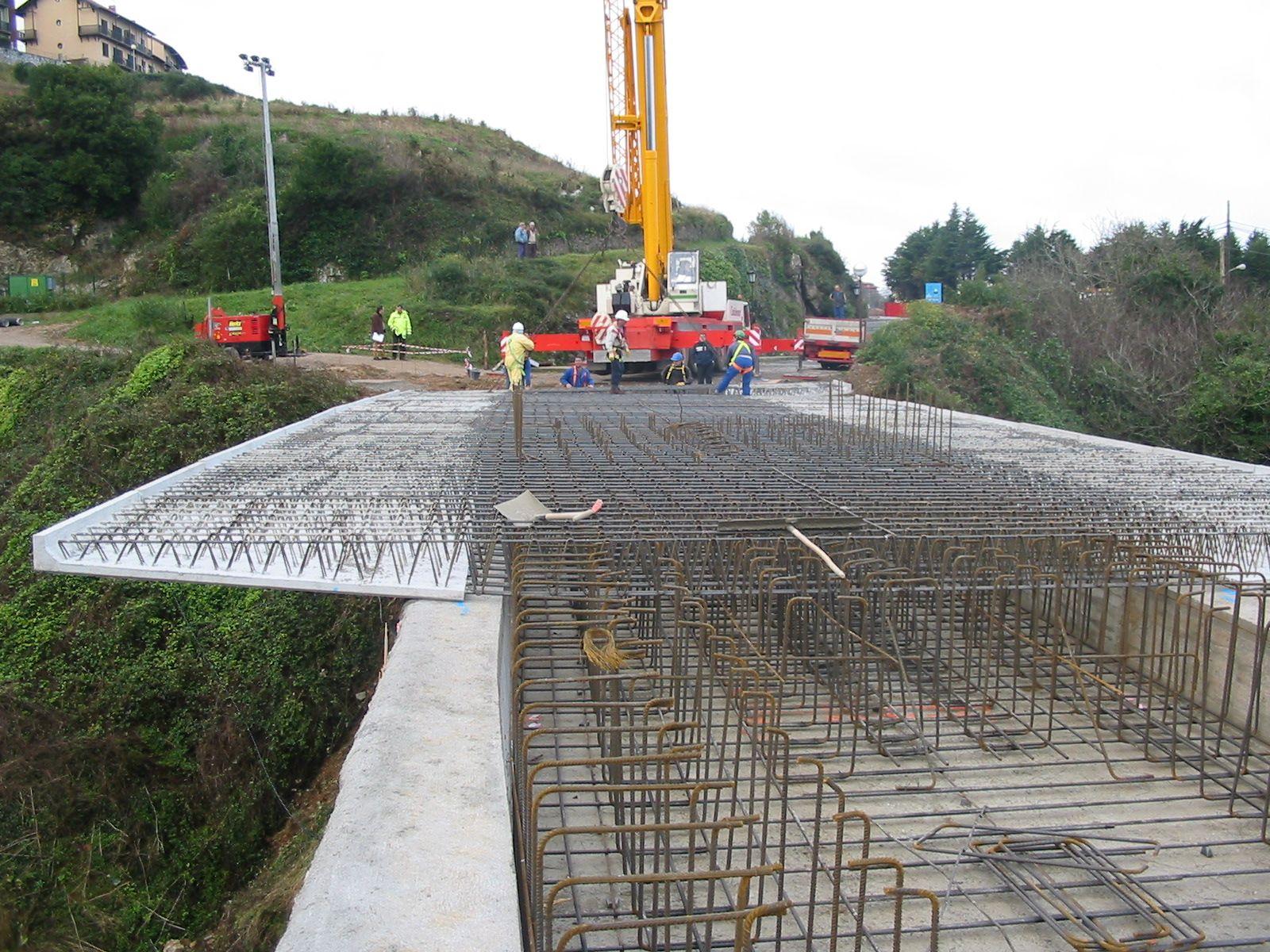 puente portillo rocacero5