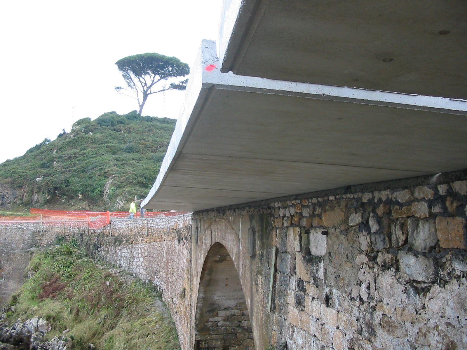 puente portillo rocacero6