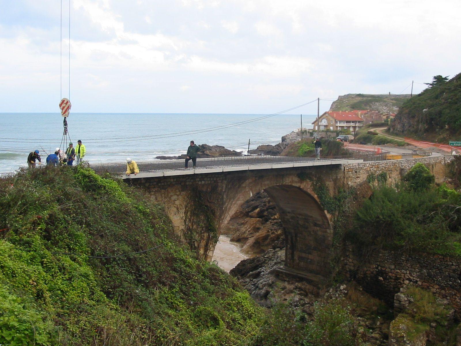 puente portillo rocacero7