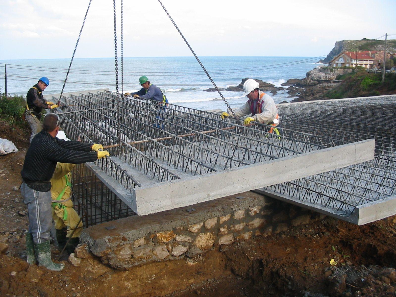 puente portillo rocacero9
