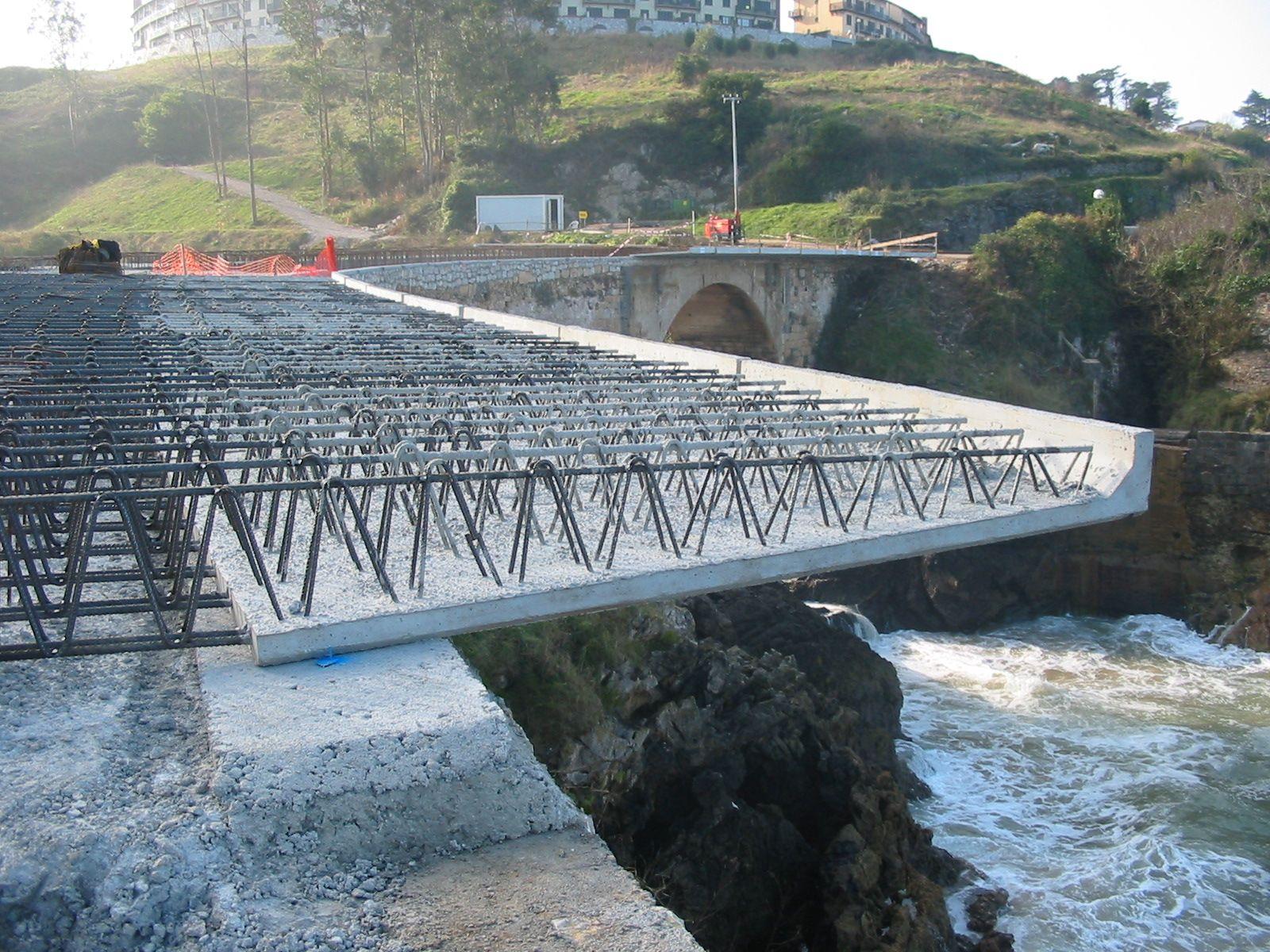 puente portillo rocacero11