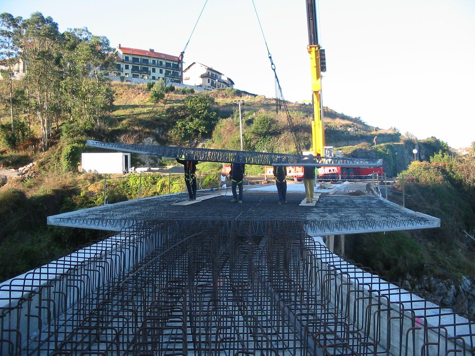 puente portillo rocacero12