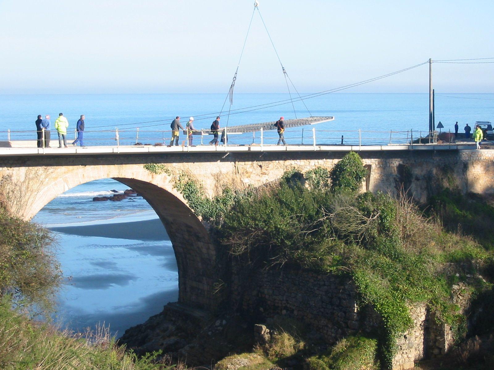 puente portillo rocacero15