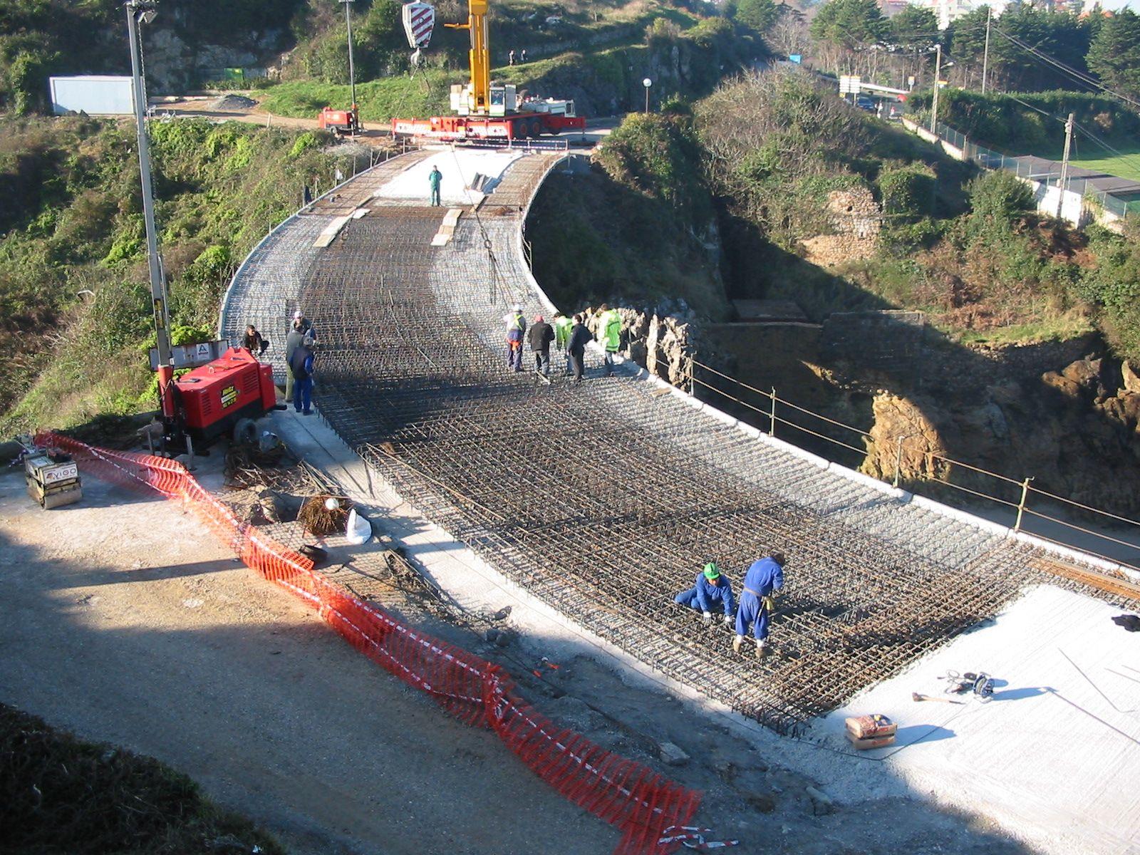 puente portillo rocacero18