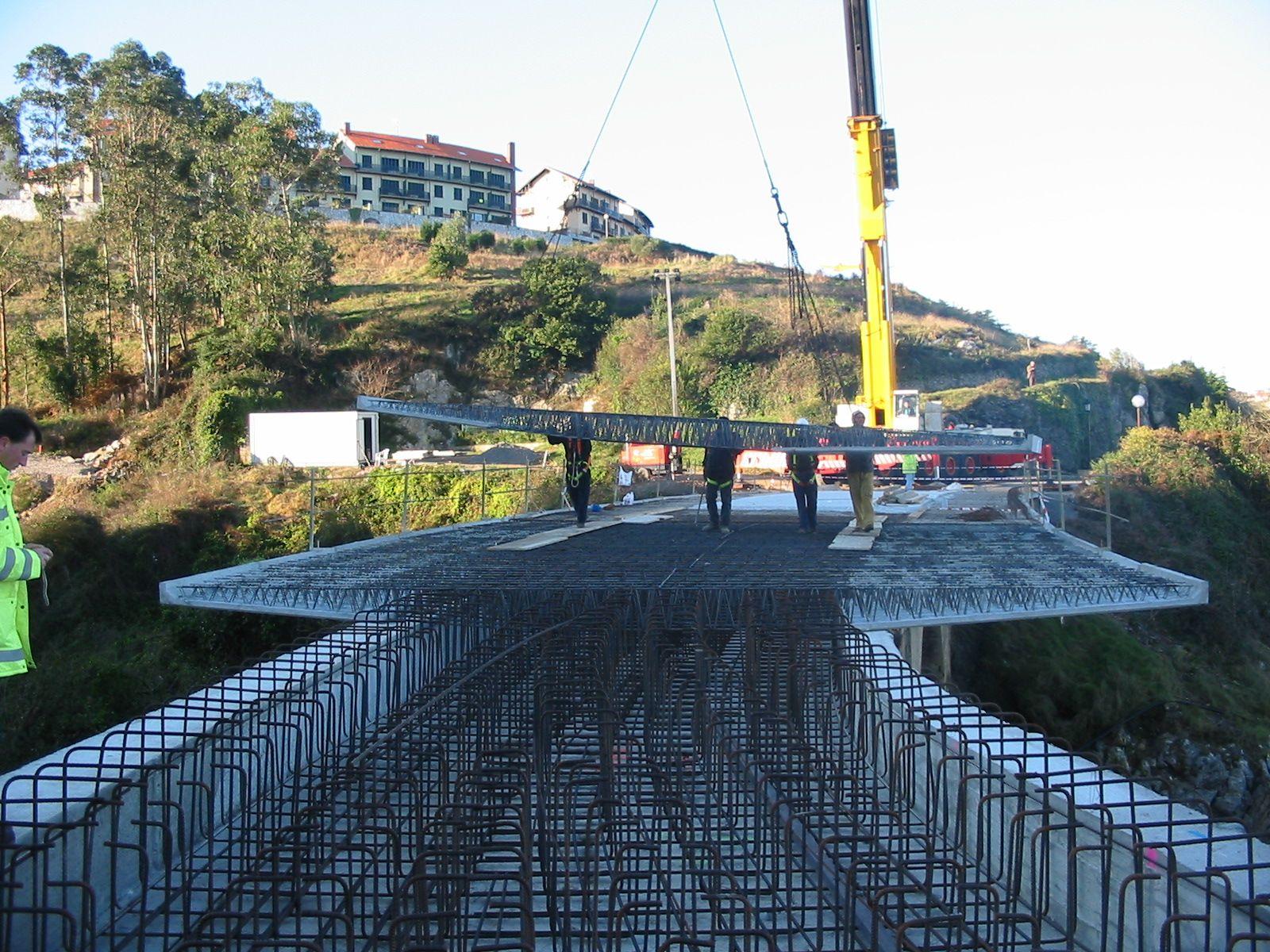 puente portillo rocacero19