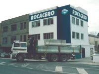 rocacero historia1
