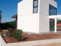 vivienda mazcuerras prefabricada hormigon rocacero