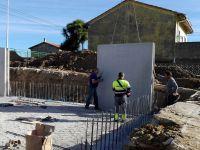 muro hormigon doble pared rocacero 7