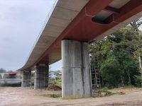prelosas puentes rocacero 2