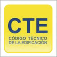 178 1 thumb.cte